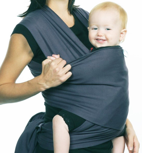 wrap sling, canguru, sling, bebê,