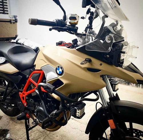 wrap y detallado en autos y motos
