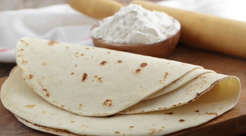 wraps, shawarma,tortilla tacos trigo envio gratis cap consul