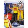 Wwe Hulk Hogan Elite