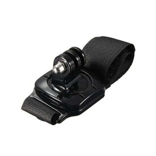 wrist strap rotary 360 degrees hand wrist strap mount with t