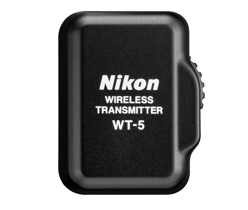 wt-5a transmisor inalámbrico