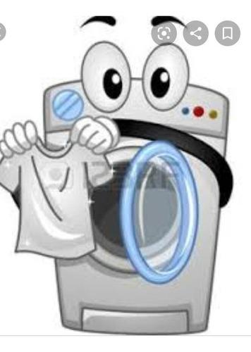 wt:0987961314 servicio técnico  calefones lavadoras cumbaya