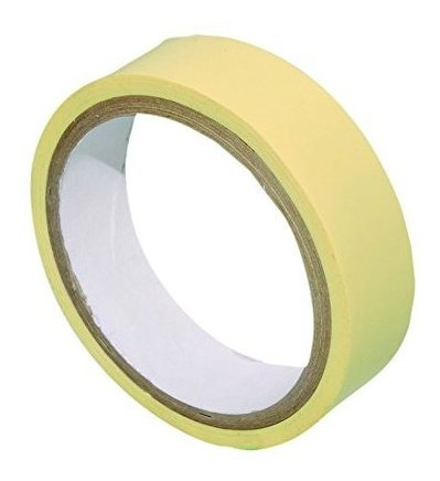 wtb tcs i23 28 mmx11 m llanta  rollo de cinta para 5 ruedas