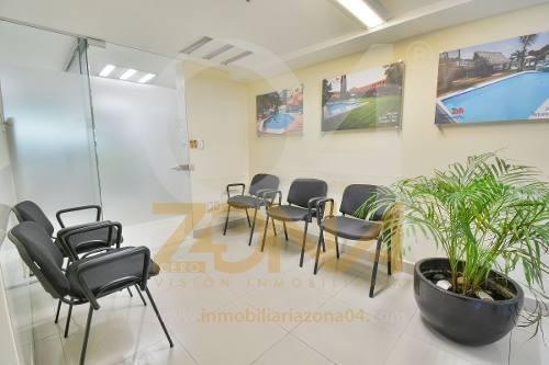 wtc, oficina en renta, piso 16 de 86 m2 .