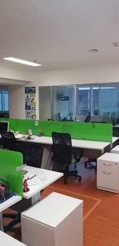 wtc, oficina en venta, piso 6 de 173.19 m2.