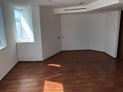 wtc, oficina en venta, piso 6 de 81.25 m2.