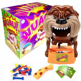 Juguete Dog Croco Mesa Original Bad De Wuaujuego Qsmuvpgz Roco N8nmw0