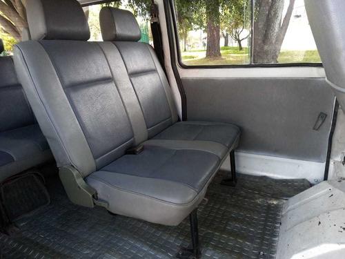 wuling saic mini van