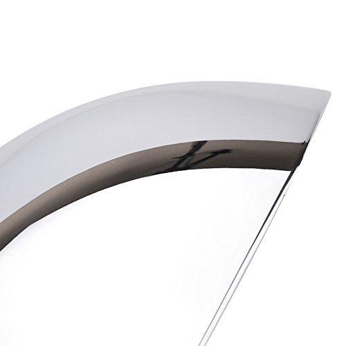 wultia - para el reborde de la cubierta del espejo retroviso