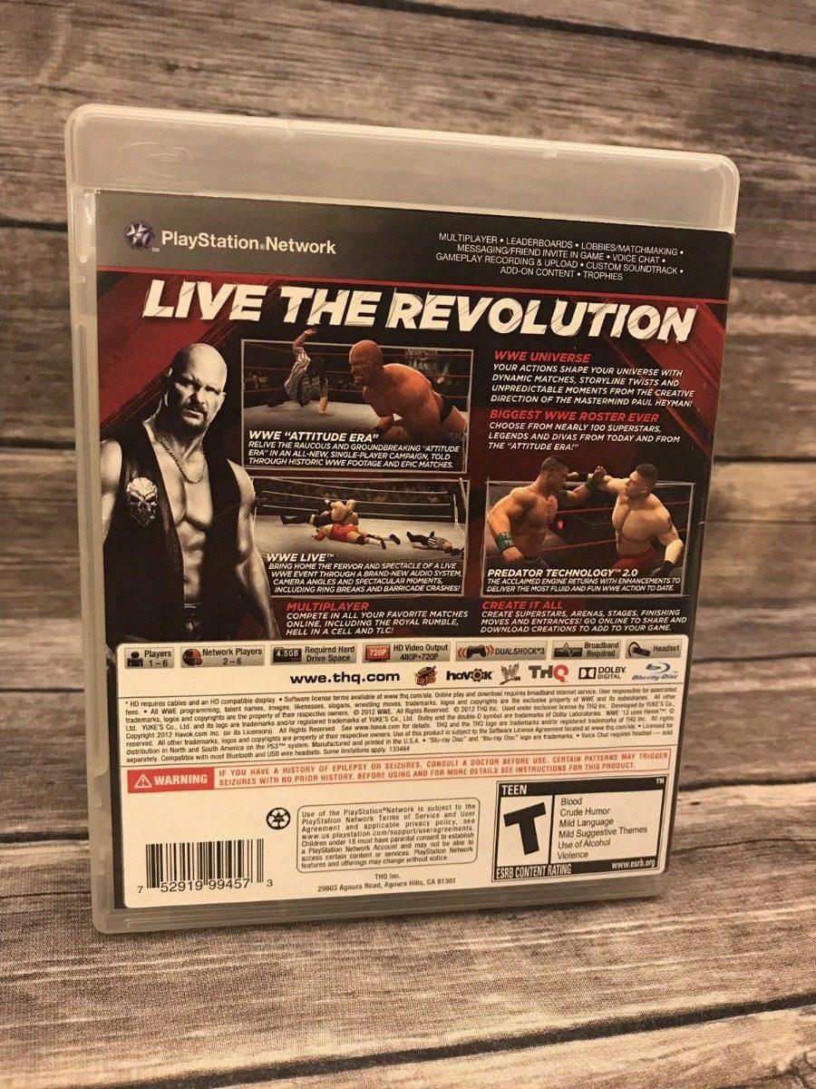 Matchmaking WWE 13 Nieuw-Zeeland dating site reviews