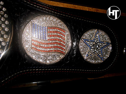 wwe, campeonato usa, john cena, replica d metal,tel.35846340