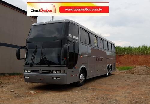 (www.classionibus.com.br)  busscar p 400 kt 113 completo