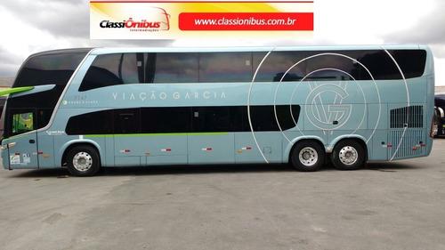 www.classionibus.com.br -mais de 350 ônibus e micros a venda