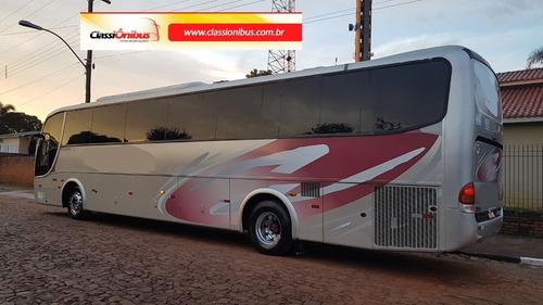 (www.classionibus.com.br)  paradiso gvi 1200 2002 completo