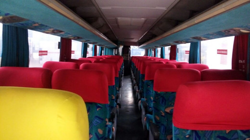 (www.classionibus.com.br)  paradiso gvi 1200 2003 k 360