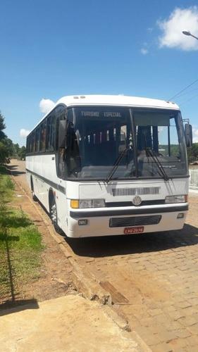 (www.classionibus.com.br) viaggio gv 850 vw 16180 1994/94