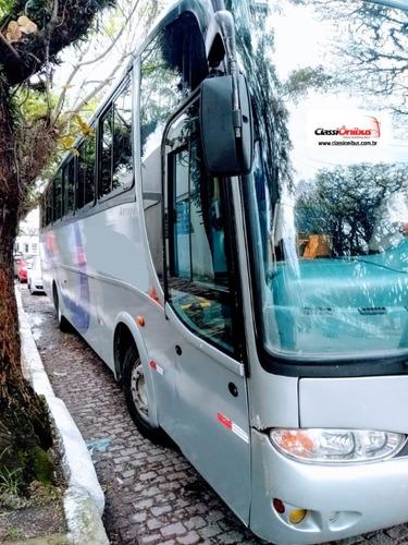 (www.classionibus.com.br)  viaggio gvi 1050 2004 of 1721