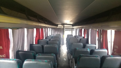 (www.classionibus.com.br)  viaggio gvi 1050 2005 of 1721