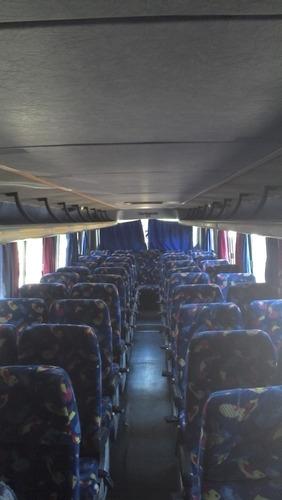 (www.classionibus.com.br) viaggio gvi 2001 of 1721