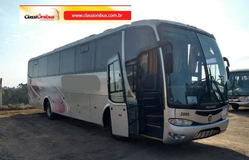 (www.classionibus.com.br)  viaggio gvi1050 2005 of 1722 c/ar