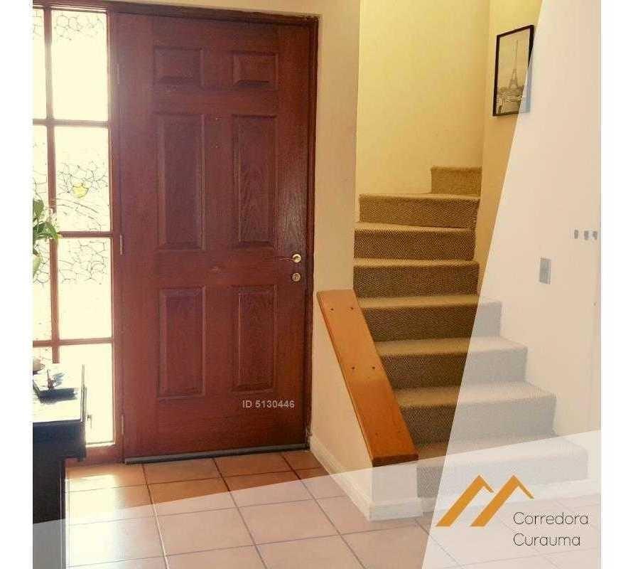 www.corredoracurauma.cl vende casa en condominio borde laguna 4d+4b+4e 140 / 570m²