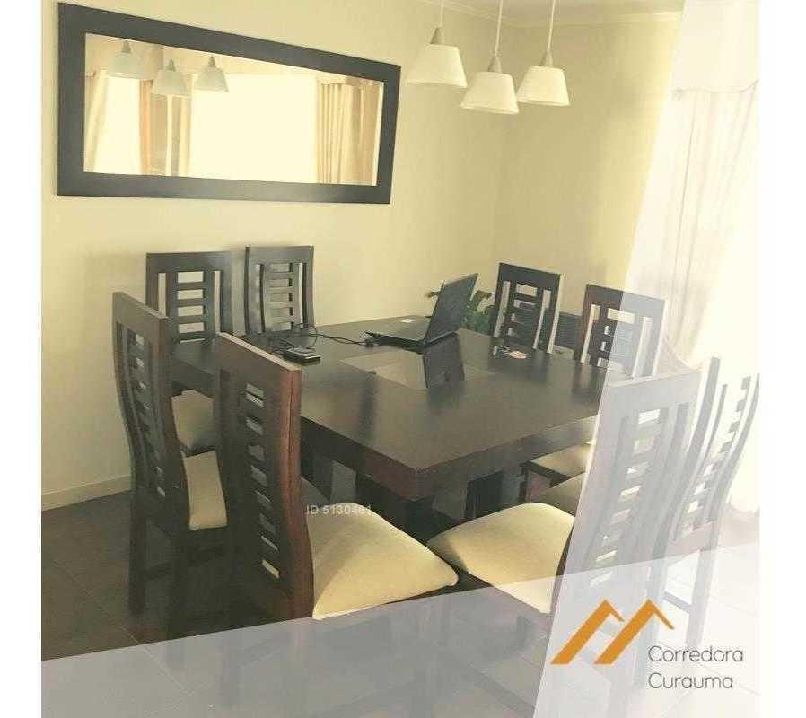 www.corredoracurauma.cl vende casa en condominio bosque real modelo a 4d + 3b + 2e 109 / 230m²