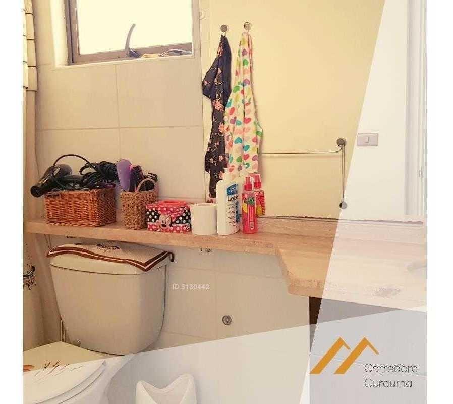 www.corredoracurauma.cl vende casa en condominio claros del bosque curauma 4d + 4b 124 / 400m²