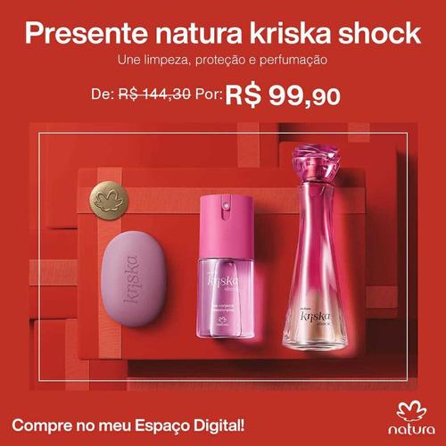 www.natura.com.br/consultoria/josieli