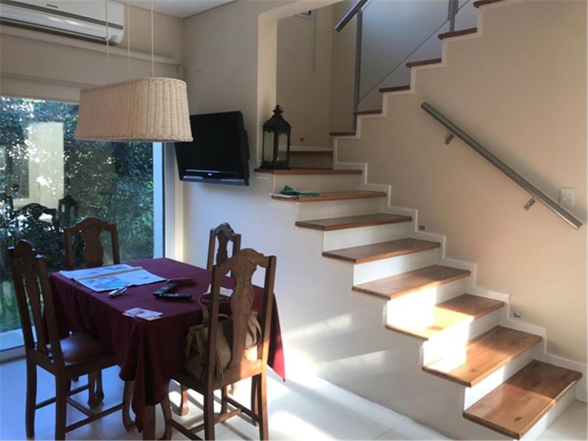 www.veronicamartignone.com.ar