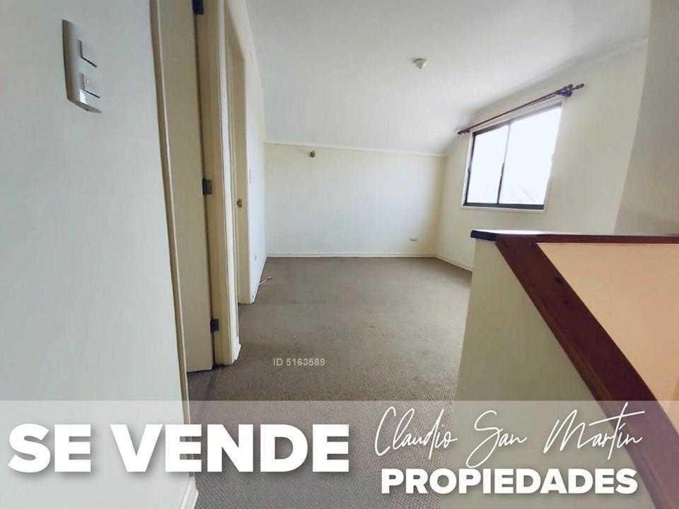 www.vivecurauma.cl / condominio la reserva de curauma