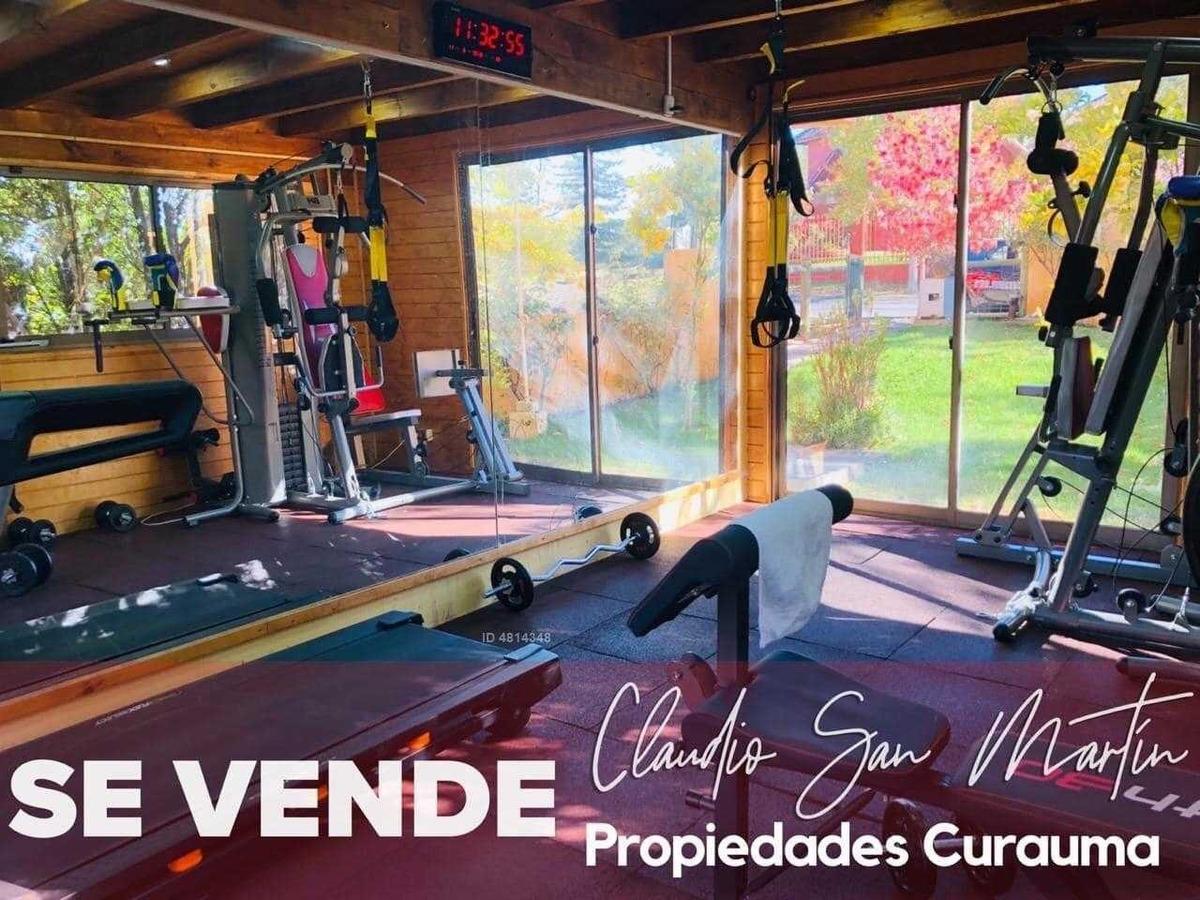 www.vivecurauma.cl / / exclusivo sector claros del bosque / / oficina de claudio san martin propiedades curauma
