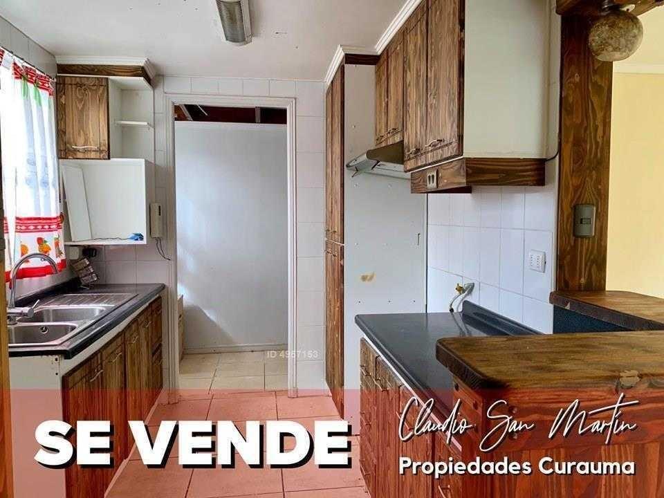 www.vivecurauma.cl  / /  sector de faldeos de curauma / /  oficina de claudio san martin propiedades curauma