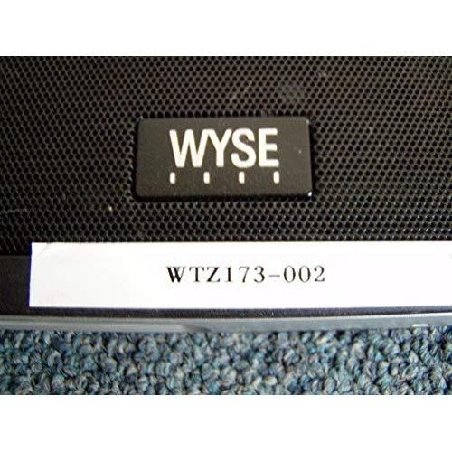 Wyse Thin Client Modelo Tx0 Pn: 909566-01l Probado
