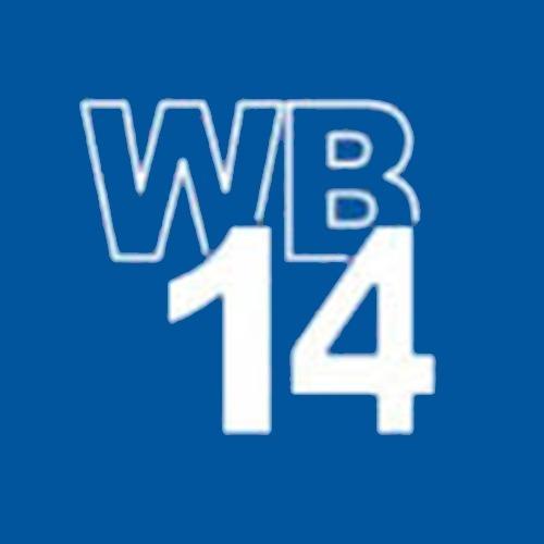 Resultado de imagen de WYSIWYG Web Builder