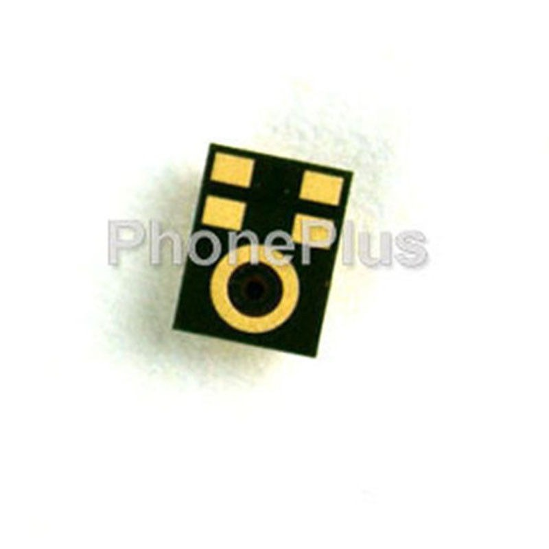 X 2 Para Samsung Galaxy S7 G930 Sm-g930v Mic Micrófono