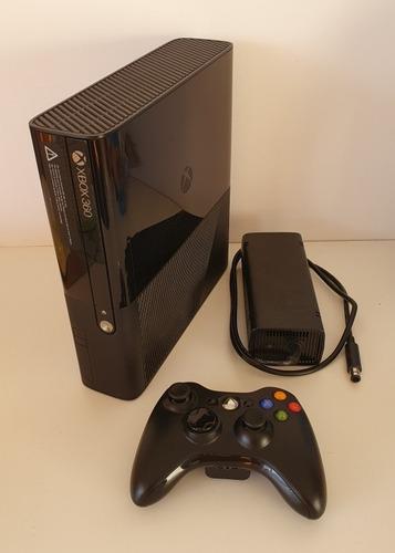 x box 360 500 gb