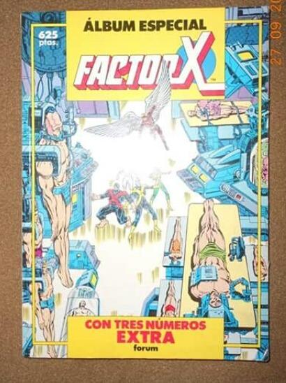 Busqueda de comics X-factor-album-special-forum-D_NQ_NP_739012-MLA26929247913_022018-F
