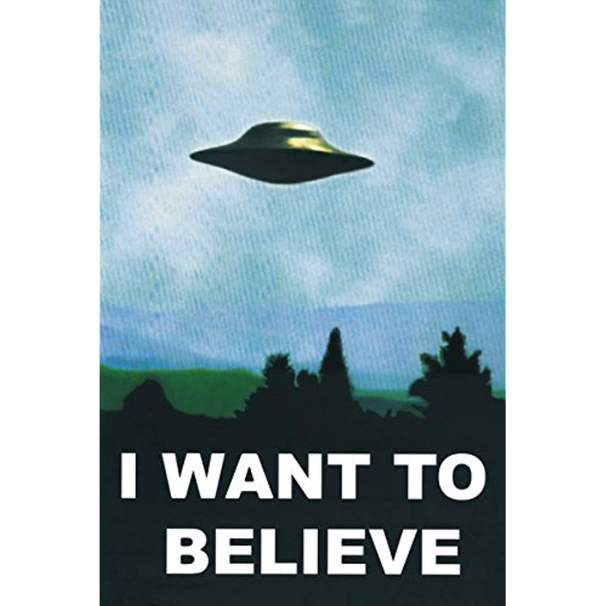 x-files-poster-i-want-to-believe-officia