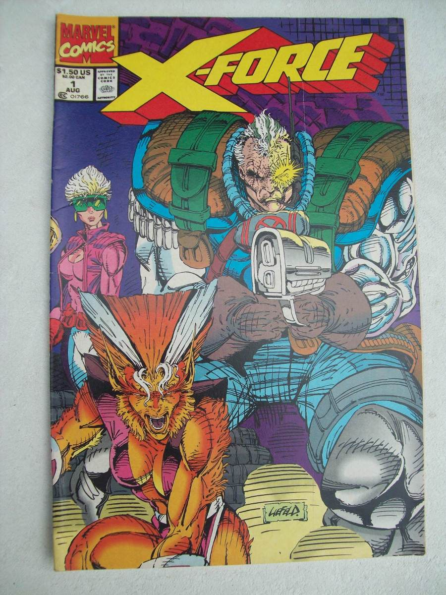 x-force-n-1-rob-liefeld-cable-marvel-199