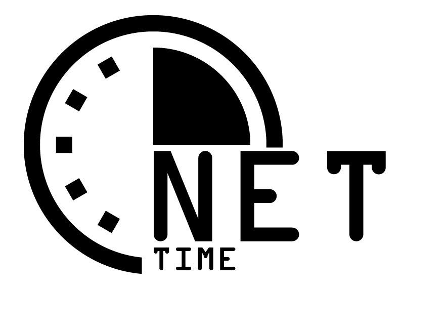 930a83cb150 Relógio X-games Nt Digital Feminino Xfppd039 Bxgr N. Fiscal