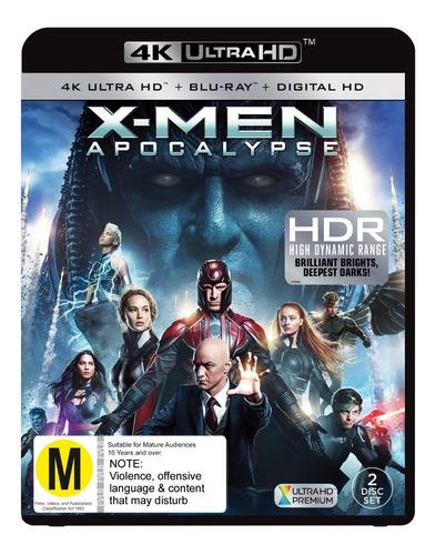 x-men apocalipsis 3d blu-ray final full !!!