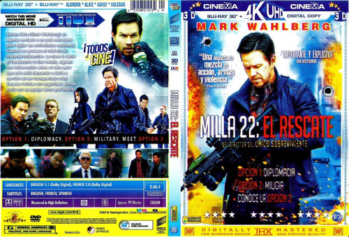 x-men dark phoenix blu-ray final!!!