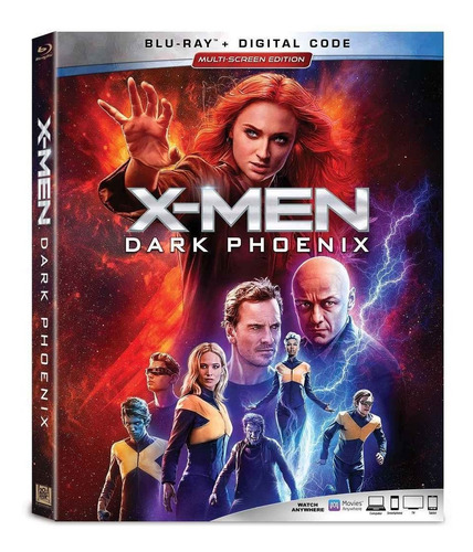 x-men fenix oscura dvds final full !!!