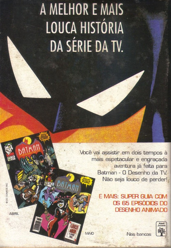 x-men nº 79 x-force & homem-aranha / x-factor