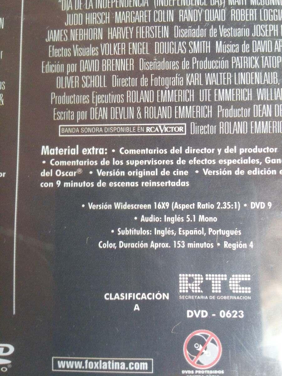 independencia men En la cartelera de cinépolis independencia en guadalajara encontrarás los  horarios de las películas de estreno ¡reserva tus boletos para el cine ahora.
