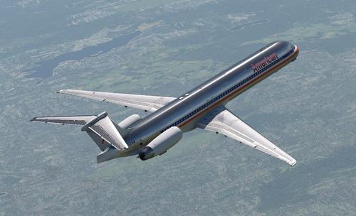 X Plane 11 Flight Simulator + Global Scenery Dlc | Pc