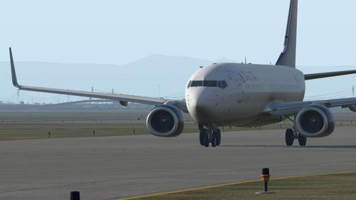 x plane 11 simulador de vuelo+global scenery dlc-pc digital