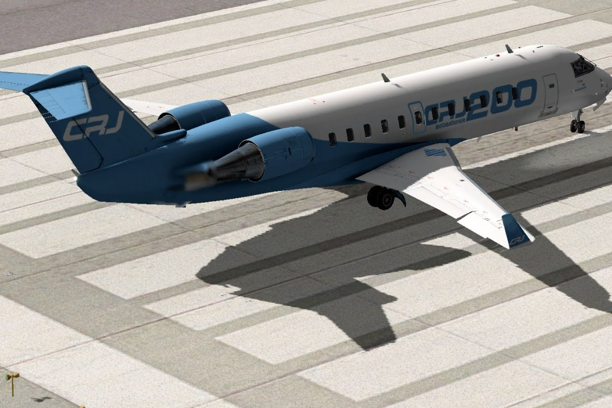 Hawker 4000 xp11 | RWDesigns Hawker 4000 with Better Pushback