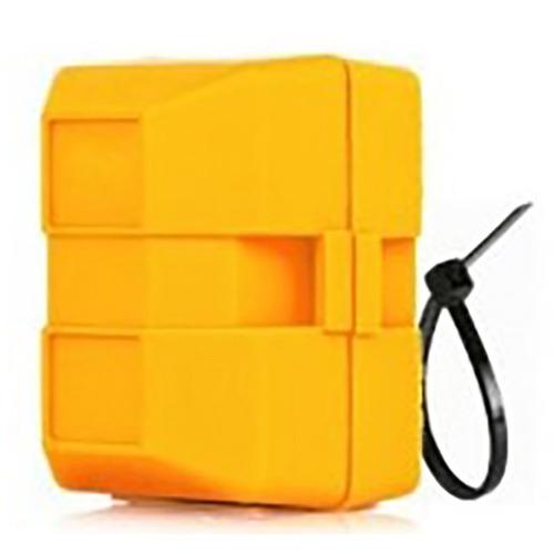 x power ahorrador de gasolina magnetico con envio gratis